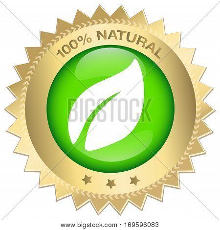 Siegel_natural_100%_blatt.eps