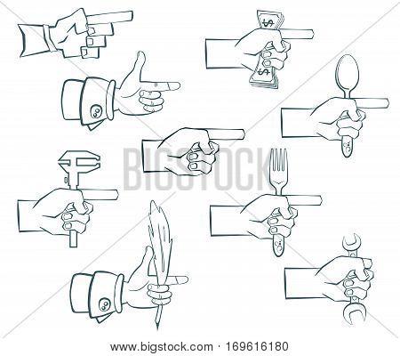 Finger-2.eps