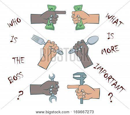Finger-4.eps