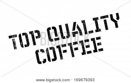 Top Quality Coffee rubber stamp. Grunge design with dust scratches. Effects can be easily removed for a clean, crisp look. Color is easily changed.