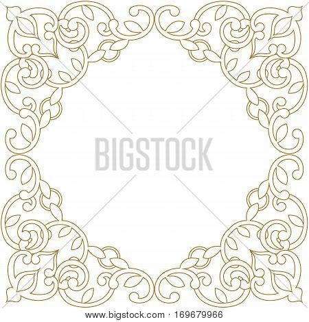 Golden vintage ornament pattern frame, border ornament pattern frame, engraving ornament pattern frame, ornament ornament pattern frame, pattern ornament frame, antique ornament pattern frame, baroque ornament pattern frame, decorative ornament pattern