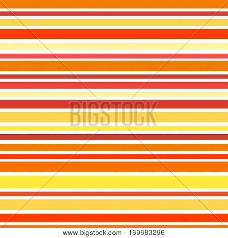 Seamless patterns with fabric texture, stripes background. Texture for web, print, wallpaper, home decor, textile, website background.