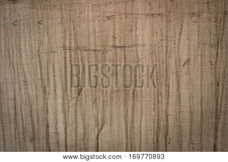 Concrete, texture of colored concrete with streaks, grunge concrete background