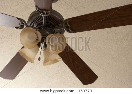 ceiling fan images illustrations vectors ceiling fan stock photos images bigstock. Black Bedroom Furniture Sets. Home Design Ideas