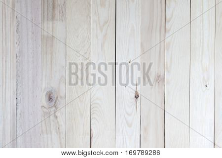 The wood texture board panel as background
