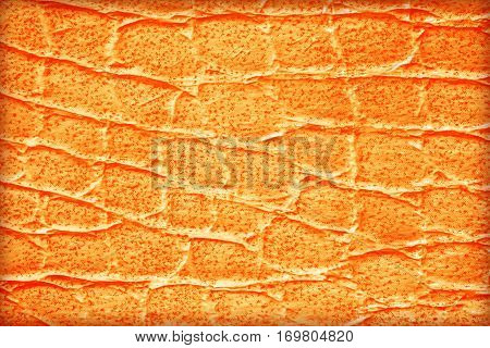 The leatherette texture  background for design .