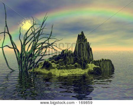 Fantasy Island 2