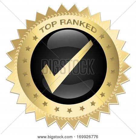 Siegel_top_ranked_haken_gold.eps
