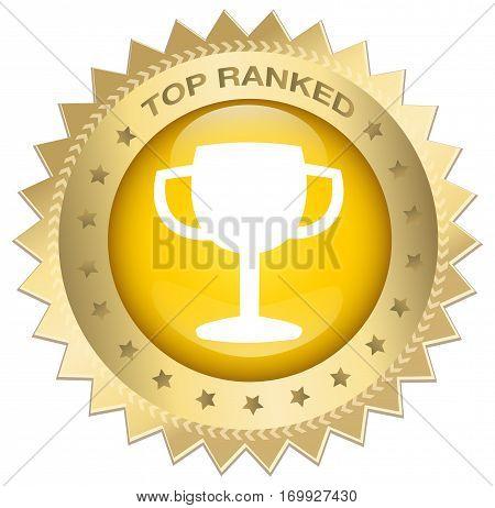 Siegel_top_ranked.eps
