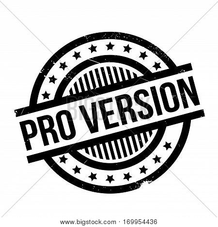 Pro Version rubber stamp. Grunge design with dust scratches. Effects can be easily removed for a clean, crisp look. Color is easily changed.