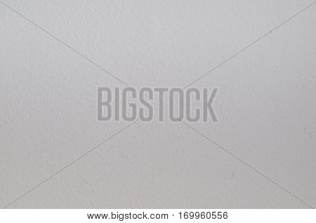White background texture plain and clean wall with painting white color