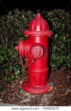 A fire hydrant, Life saver, fire extinguish, help ,