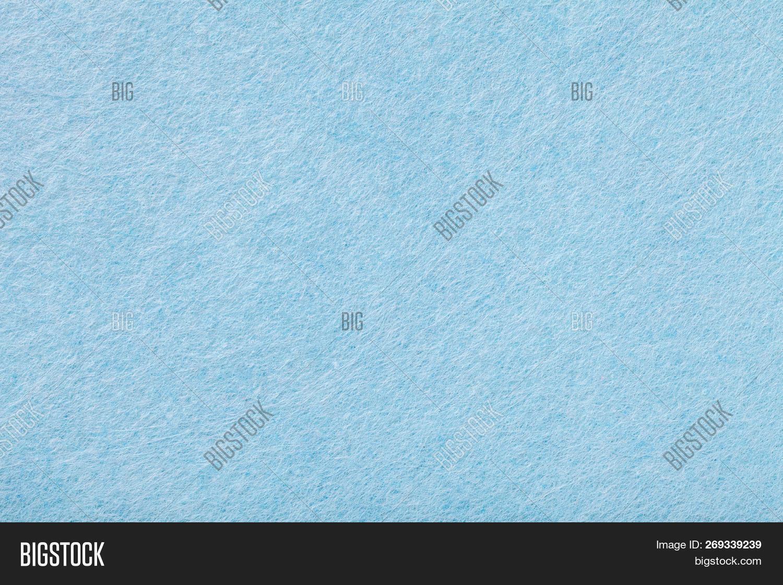 Light Blue Matte Image Photo Free Trial Bigstock