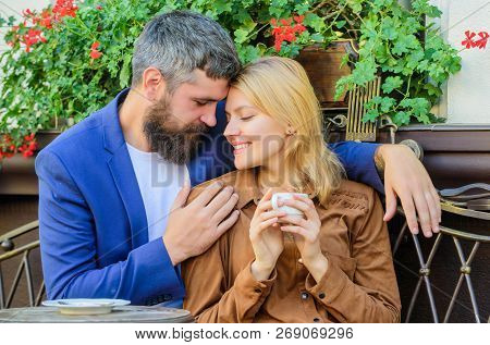 Couple Cuddling Cafe Terrace. Things Know Before You Date Businessman. Find And Date Businessman. Co