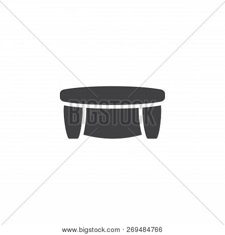 Couch Top View Vector Vector Photo Free Trial Bigstock