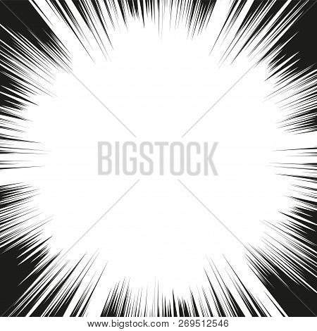 Comic Book Action Vector & Photo (Free Trial)   Bigstock