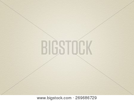 Art, Background, Background, Beige, Blank, Brown, Canvas, Cardboard, Close-up, Design, Blank ,for De