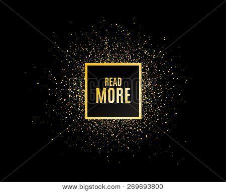 Gold Glitter Banner. Read More Symbol. Navigation Sign. Get Description Info. Christmas Sales Backgr