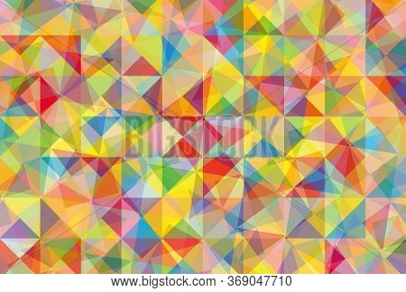 Abstract Background.Geometric pattern, triangles vector background in black and gray tones. Abstract Background. Background. Background Of Gradient Smooth Background Texture On Elegant Rich Luxury Background Web Template Or Website Abstract Background Gra