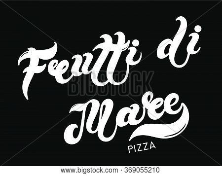 Pizza 2-19.eps