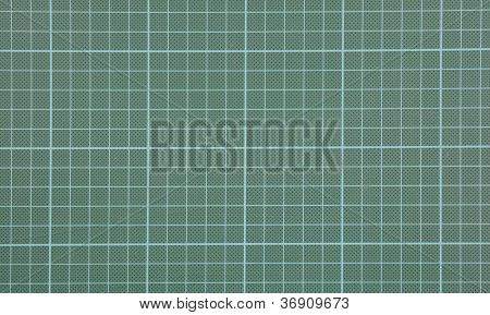 Green Grayish Seamless Tileable Striped Squared Background