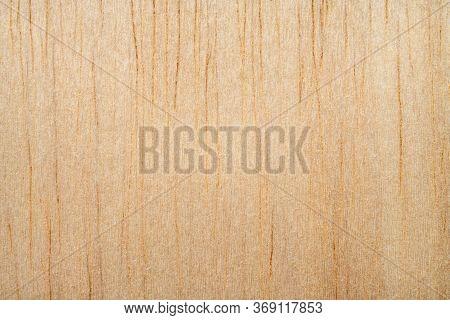 Balsa Wood Texture, Lightweight Wood Macro Pixelshift Extradetail