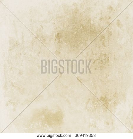 Abstract, Aged, Ancient, Antique, Background, Blank Background, Brown, Color, Design, Dirty, Dust, L