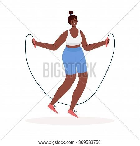 Woman Activities Vector Photo Free Trial Bigstock
