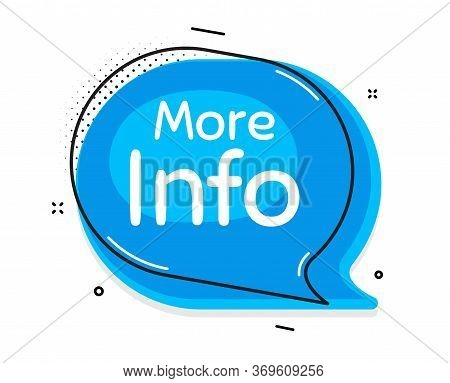 More Info Symbol. Thought Chat Bubble. Navigation Sign. Read Description. Speech Bubble With Lines.