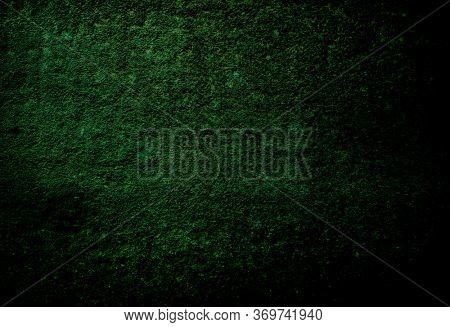 grunge asphalt or concrete wall as background