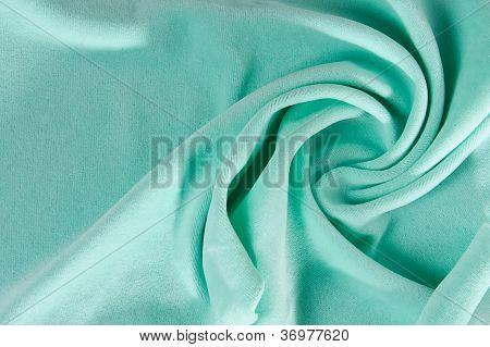 New Fabric Velour