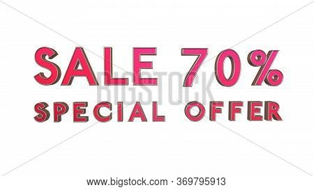 Special Offer Sale 70 Percent Off 4K 3D Animation Rendering With Alpha Channel Matte Mask 70% Off