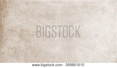 Vintage, Background, Design, Template, Abstract, Material, Grunge, Texture, Paper, Textured, Surface