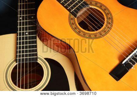 Guitar_Detail1
