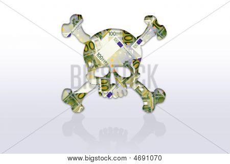Money Debt
