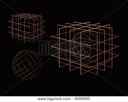 Wire Cube.eps