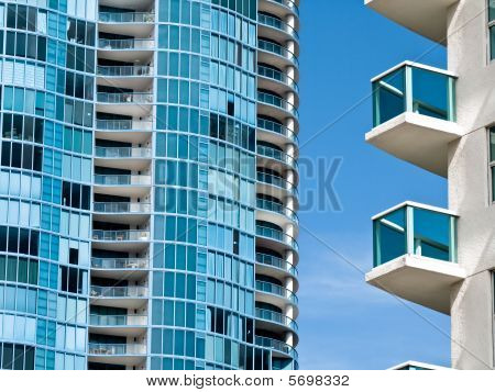 Apartment Growth In Ft. Lauderdale