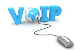 Browse The Voip World