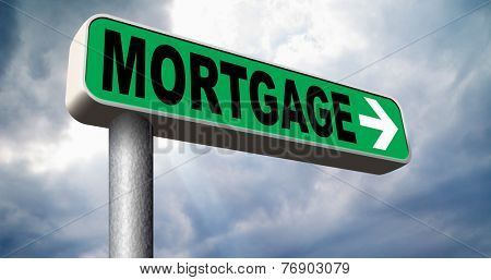 mortgage house loan paying money costs back to bank to avoid foreclosure and repossession problems