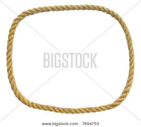 Endless Rope Loop