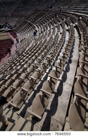 Verona Amphitheatre