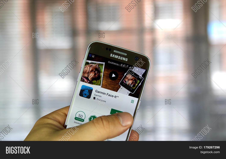 Navigon samsung australia android free download navigon samsung.