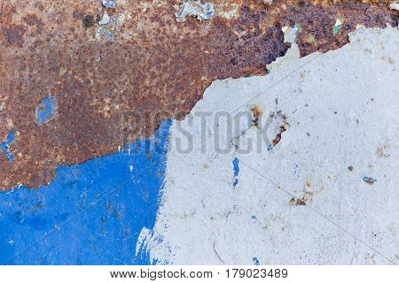 Steel Rust, Steel Texture, Rust Texture, Rust Background, Iron Rust, Steel Rust