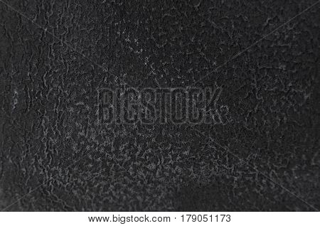 Textured Rubber Background