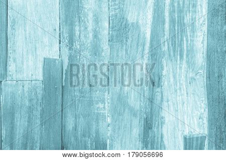 nature wood plank wall texture background .Ideas about Wood Planks brown texture background. wall all painted peeling wall.The World's Leading Woodworking Resource .structure surface natural.weathered art white room table wooden siding house. hardwood flo