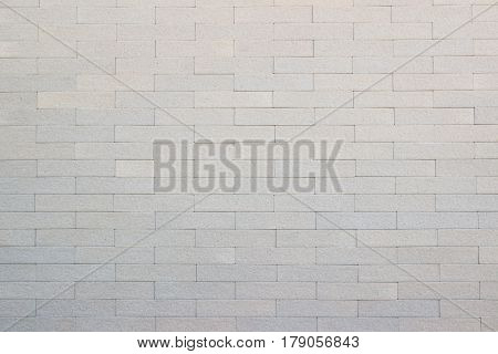 Tile Wall High Resolution Real Photo.tile Seamless Background And Texture , Brick Pattern  Building
