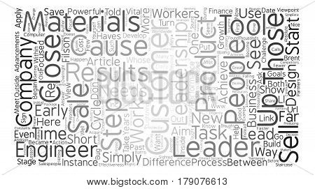 The Insanity of the Defense text background word cloud concept