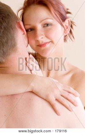 Couple #38