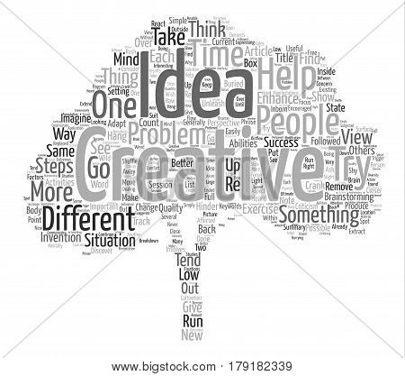 Tips To Make Your Home Based Business Not Appear Homemade text background word cloud concept
