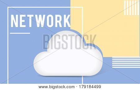 Download Network Sync Cloud Storage
